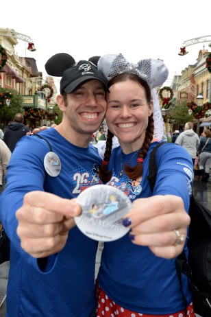 PhotoPass_Visiting_MK_7916687262